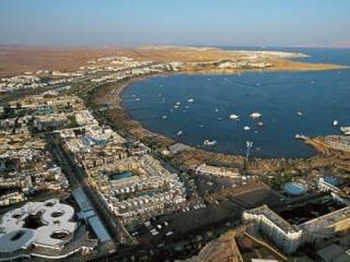 Российским туристам разрешили отдыхать в Египте