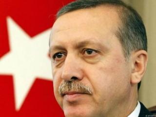 Эрдоган желает видеть Турцию президентской страной