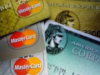 Рискованная кредитная экономика вновь набирает обороты в США