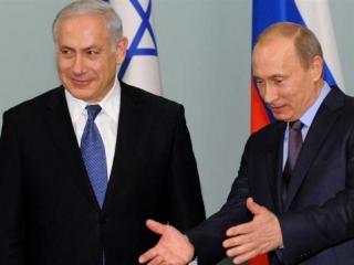 Нетаньяху подловил Путина – политологи