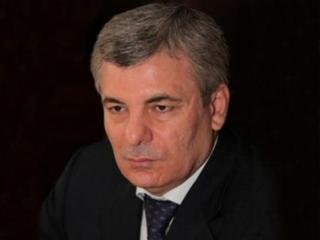 Президент Кабардино-Балкарии Арсен Каноков намерен провести чистку рядов?