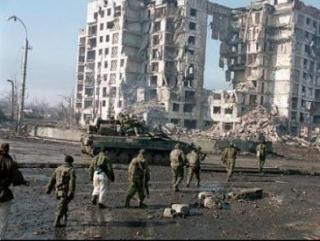В общественной палате Чечни обсуждали выплаты компенсаций за утраченное жилье
