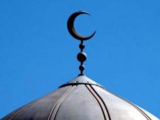 В Москве обсудили актуальные проблемы мусульманской общины