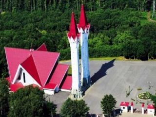 Делегация ЮНЕСКО посетит Соборную мечеть Уфы