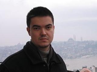 Абитуриенту на заметку: исламоведов теперь готовят в Казани