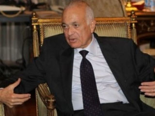 Египет намерен рассчитаться с  Израилем сполна