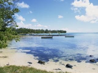 Исламский банкинг пришел на Маврикий