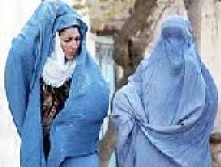 Вуаль во Франции станет уделом мечетей