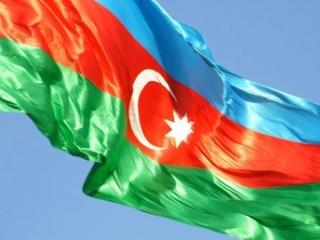 В Баку запретили проведение «Великой пятницы»