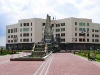 Состав нового правительства Чечни будет известен в течении месяца