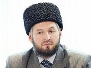 В Казани готовятся к выборам муфтия