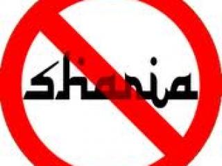 """Израильский эксперт призывает к пропаганде """"умеренного"""" ислама"""