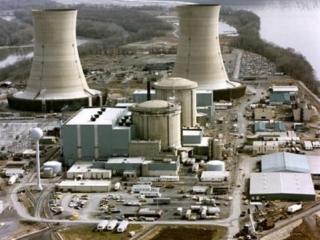 """Японцы заявили, что """"Фукусима"""" так же опасна, как Чернобыль"""
