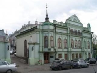 В Татарстане сегодня определятся с  муфтием