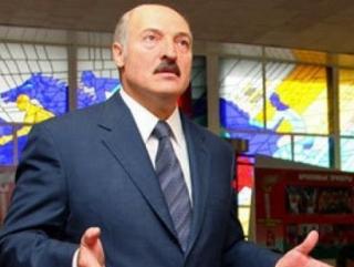 Лукашенко: Теракт в Минске раскрыт, исполнители задержаны