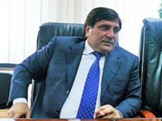 В Дагестане создана национально-культурная автономия