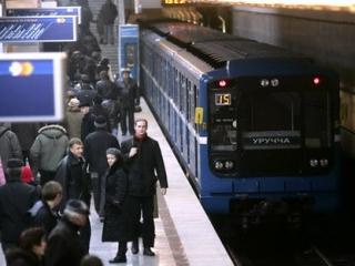 Работа минского метро восстановлена