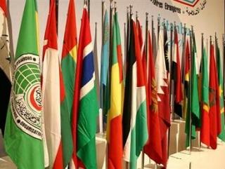 Председательство Казахстана в ОИК открывает широкие перспективы для Таможенного союза