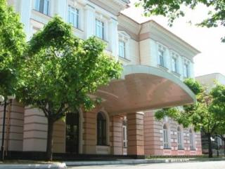 В Молдавии снят запрет на исповедание ислама