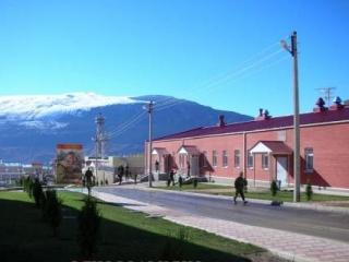 В Дагестане с подозрением восприняли вывод военных