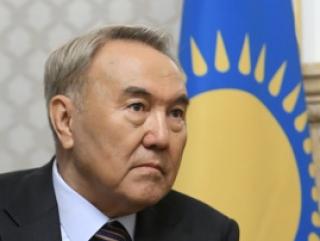 Президент Казахстана обязал правительство дать бизнесу полную свободу