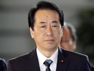 Японцы выступают за отставку премьера из-за «Фукусимы»