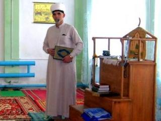 Имам Аширов и православные Кузбасса осуждают выходку пастора-сектанта