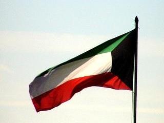 В Москве убит секретарь посольства Кувейта в РФ