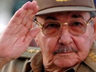 Кастро пообещал кубинцам реформы без потрясений
