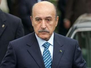 О.Сулейман: Мубарак не приказывал стрелять в демострантов