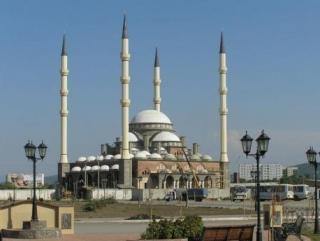Об идеалах и ценностях ислама…