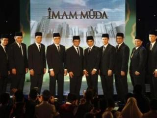 «А ну-ка… имамы» собирают телезрителей