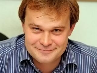 За расистские высказывания уволен пресс-секретарь ФМС