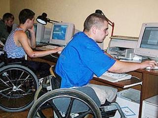 В Татарстане трудоустраивают инвалидов