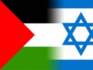 ООН может объявить Израиль оккупантом