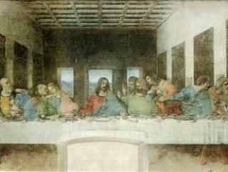 Британский ученый определил точную дату Пасхи