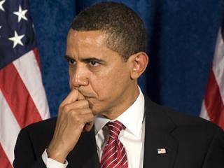 """Обама вновь отказался назвать события начала ХХ века """"геноцидом армян """""""