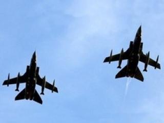 НАТО начало охоту лично на Каддафи