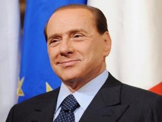 Италия присоединится к бомбардировкам Ливии