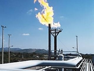 На Синайском полуострове взорван газопровод в Израиль