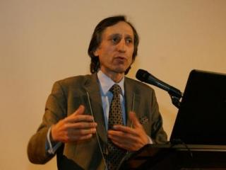 Адалет Джабиев о налоге по усмотрению