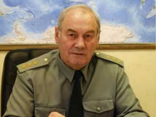 Ивашов: Процесс распада России станет необратимым