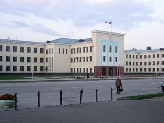 В Карачаево-Черкесии слишком много депутатов