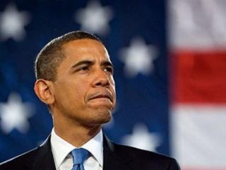 Обама обратился к нации в связи с гибелью бин Ладена