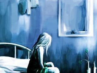 Депрессия может привести к позитивным изменениям в жизни