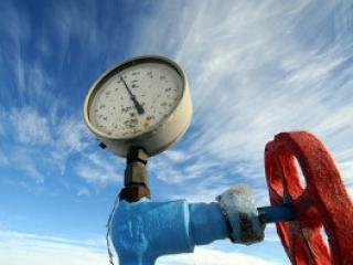 Украина будет судиться из-за цены на российский газ