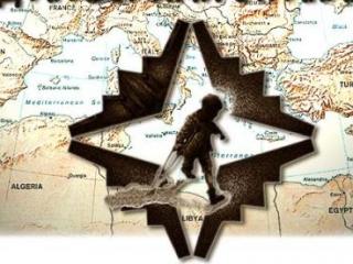 НАТО хочет воевать в Ливии по новой резолюции СБ ООН