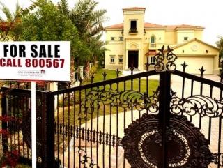Ипотечный рынок в Дубае оживился