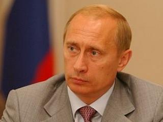 Госгарантии для регионов Северного Кавказа составят 50 млрд