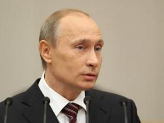 Дагестан получит кредитную поддержку